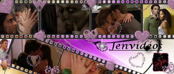 JenVidéos : Les 15 jours Spécial St Valentin BannStV02-2