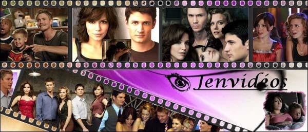 "JenVidéos : Les 10 jours Spécial ""OTH"" JenV05-oth3"