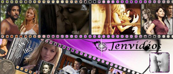"""JenVidéos : Spécial """"Spoiler"""" du 9 au 29 juin 08 Juin6"""